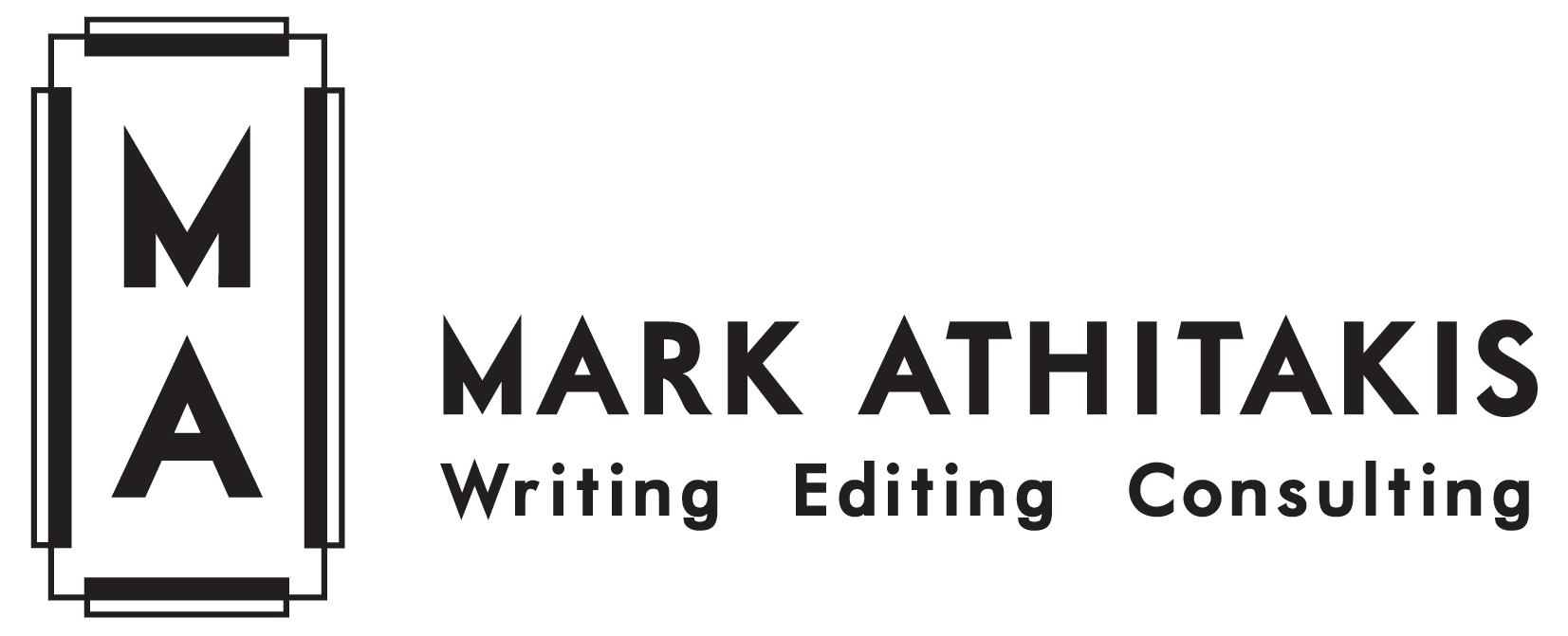 cropped-mathitakis_logo1.png